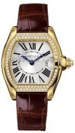 Roadster Cartier WE500160