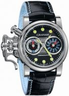 RAC Graham Chronofighter 2CRBS.B05A.C103BD