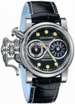 RAC Chronofighter Graham 2CRBS.B05A.C103BD