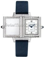 Jaeger Le Joaillerie Reverso Coultre 2673408