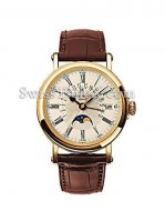 Patek Philippe Grand Complications 5159J