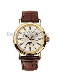 Patek Philippe Complications Grand 5159J