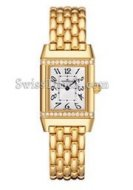 Jaeger Le Coultre Reverso Dame 2641140