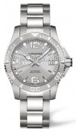 Conquest Longines Hydro L3.664.4.76.6