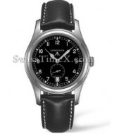 Sport Legends Longines L2.731.4.53.2