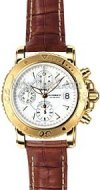 Mont Blanc Sport Gold MP01745