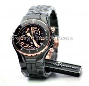 Technomarine Moonsun Ceramic 208.018