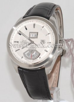 Carrera Tag Heuer Grand WAV5112.FC6225