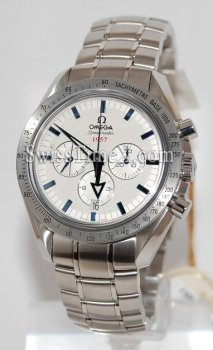 Omega Speedmaster Broad Arrow 321.10.42.50.02.001