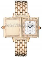 Jaeger Le Coultre Reverso Joaillerie 2672108