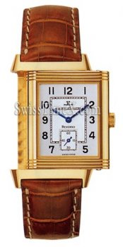 Jaeger Le Coultre Reverso Grande Taille 2701420