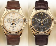 Patek Philippe Complicated 5146J