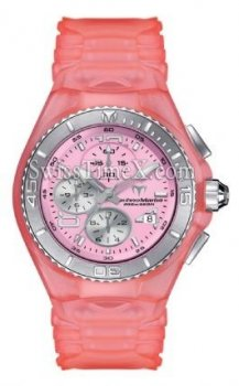 Chrono Cruise Technomarine 108007