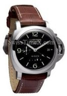 Panerai Collection Manifattura PAM00270