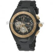 Technomarine Chrono Cruise 109.006