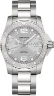 Longines Conquest Hydro L3.671.4.76.6