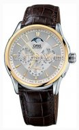 Complication Artelier Oris 581 7592 63 51 LS