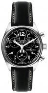 Bell et Ross Vintage 120 Black