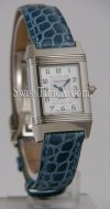 Jaeger Le Coultre Reverso Duetto 2663420