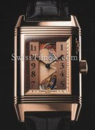 Jaeger Le Reverso Coultre Eclipse 3772408