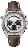 Arrow Omega Speedmaster Broad 3882.31.37