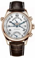 Longines Master Collection L2.717.8.78.3