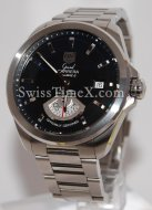 Tag Heuer Carrera Grand WAV511A.BA0900