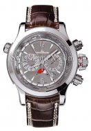 Jaeger Le Coultre Master Compressor Chronograph World Extreme 1766440