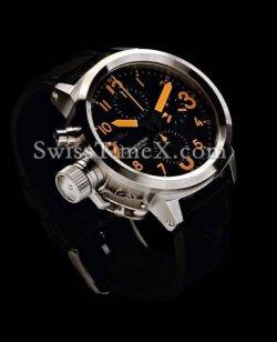7f215e0c697 Relógios mais baratos   U-Boat Flightdeck 4991  4991  - €223 ...