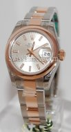 Lady Rolex Datejust 179161
