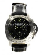 Panerai Collection Contemporaine PAM00250