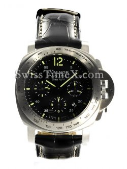 Panerai Contemporary Collection PAM00250