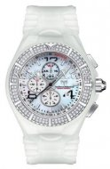 TechnoMarine Diamond Cruise 108029