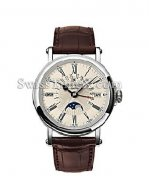 Patek Philippe Grand Complications 5159G