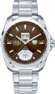 Tag Heuer Grand Carrera WAV5113.BA0901