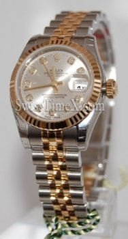 Lady Rolex Datejust 179.173