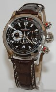 Jaeger Le Coultre Master Compressor Chronograph 1758470