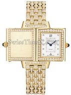 Jaeger Le Coultre Reverso Joaillerie 2681308