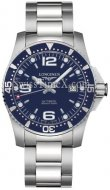 Conquest Longines Hydro L3.642.4.96.6