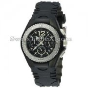 Technomarine Chrono Cruise 109.004