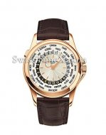 Patek Philippe 5130R Complicated