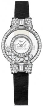 Chopard Happy Diamonds 205020-1001