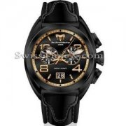 Technomarine 409.004 US Navy