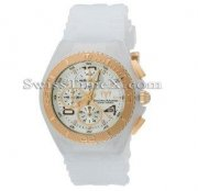 Technomarine Chrono Cruise 109.005
