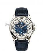 Patek Philippe 5130P Complicated