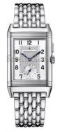 Jaeger Le Duo Reverso Coultre 2718110