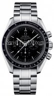 Omega Speedmaster Moonwatch 311.63.42.50.01.003