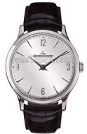 Jaeger Le Coultre Master Ultra-Thin 1348420