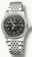 Oris Corona Big Date Pointer 584 7550 40 64 MB