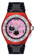 Technomarine Cruise Diamond 108.031